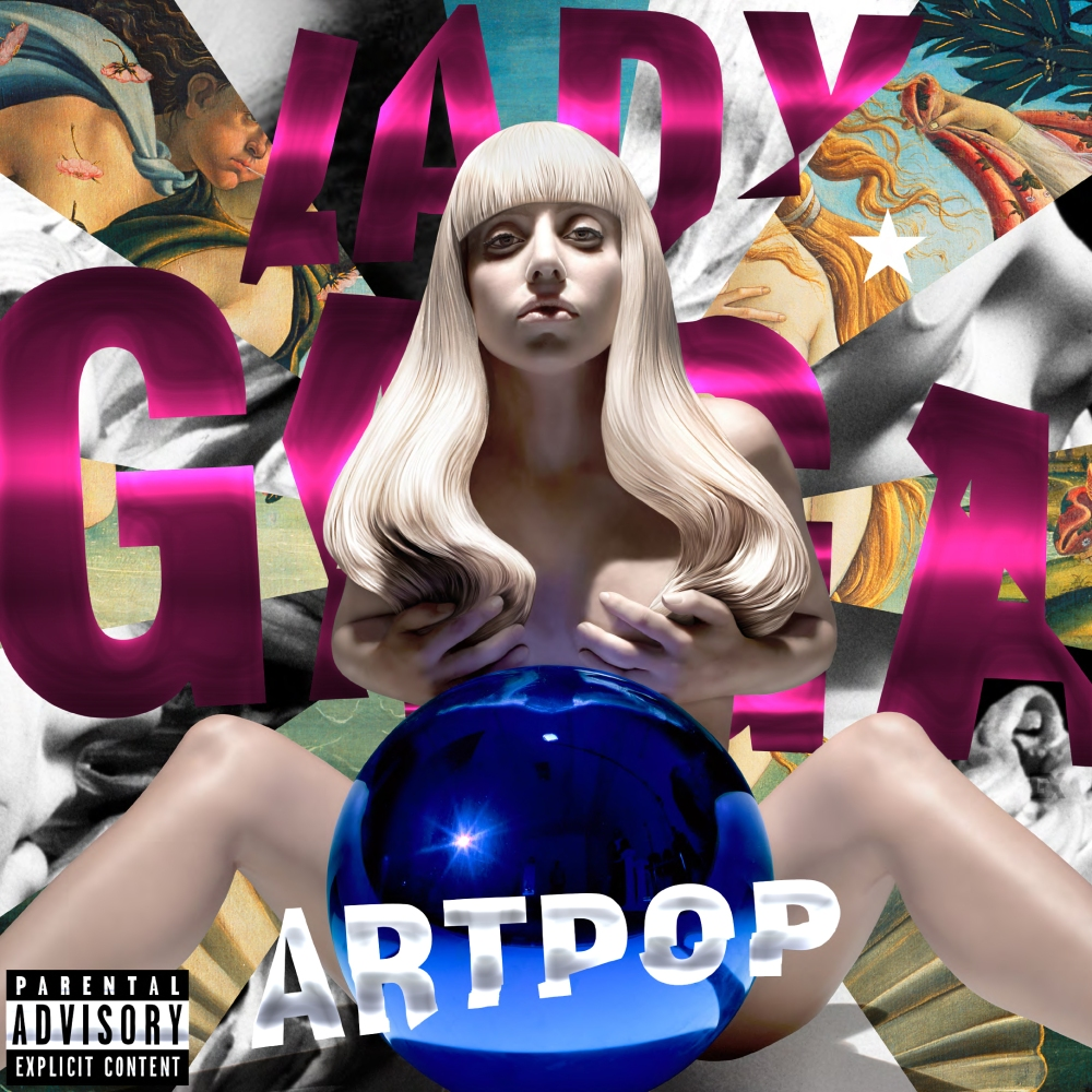 lady_gaga_artpop_cover__2170px__by_gigy1996-d6zgmp3