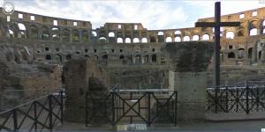 rome 013