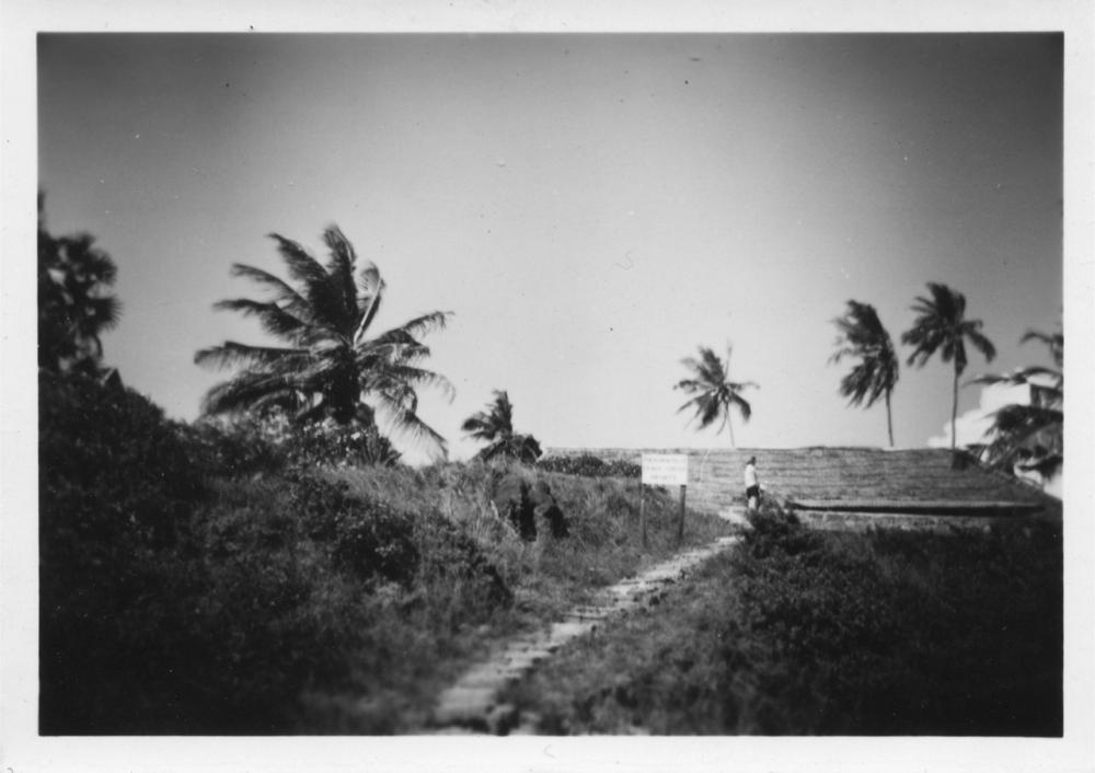 mombasa 004 hc